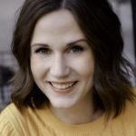 Lauren Faber