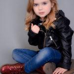 Laney Elise Murphy