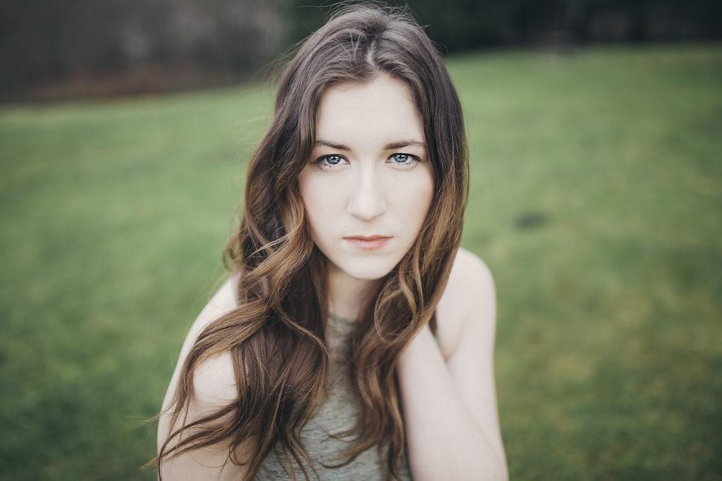 Samantha Lowther Headshot