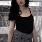Emily Janssens
