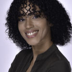 Ciara Dangerfield Headshot