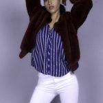 Ciara Dangerfield