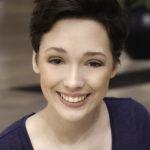 Audrey LaRoy Headshot