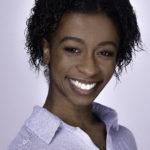 Anesha Jackson Headshot