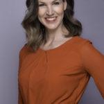 Heidi Lynn Boyle