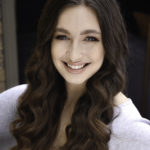 Kaitlyn Thomas Headshot