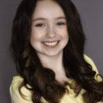 Aliza Violet Batic Headshot