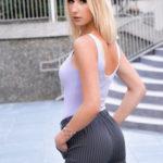 Olivia Lesnik