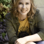Danielle Goodin