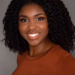 Rhoda Sharp-Mincey Headshot
