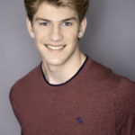 Cameron Everett Headshot