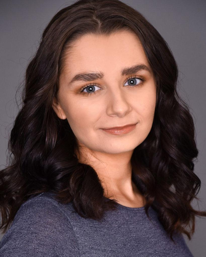 Luciana Simon