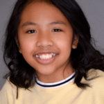 Raeana Samantha Baradi