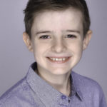 Aaron Cooper Jacobs Headshot