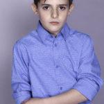 Aaron Cooper Jacobs