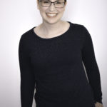 Lydia Scheuermann
