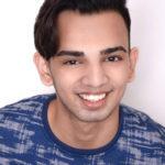 Gurmanpreet Singh