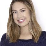 Miranda Ross Headshot