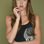 Miranda Ross