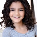 Aliyah Jump-Powell Headshot