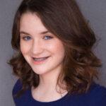 Elizabeth Free Headshot