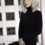 Madison Wilmoth