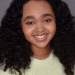 Rehana Malik Headshot