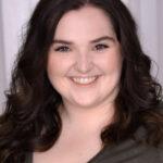 Amanda Gardiner Headshot