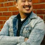 Kevin Tieu