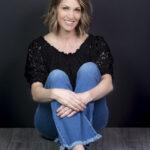 Heidi Boyle
