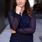 Caitlin Heinemeyer