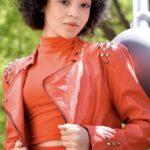 Nina-Mone't Jackson