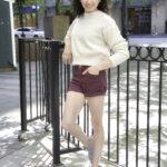 Tristin Castillo