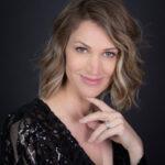 Heidi Boyle Headshot