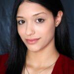 Joliannys Torres-Rodriguez Headshot