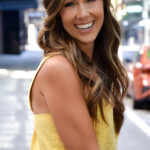 Brooke Bridgeford