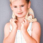 Marley Isabella Rudolf