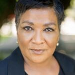 Cathy Adams Headshot