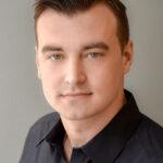 Michael Karis