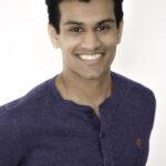 Aditya Parthasarathy