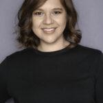 Heidi Katrina Swensen Headshot