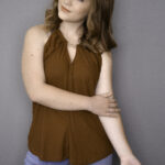 Emma Foley