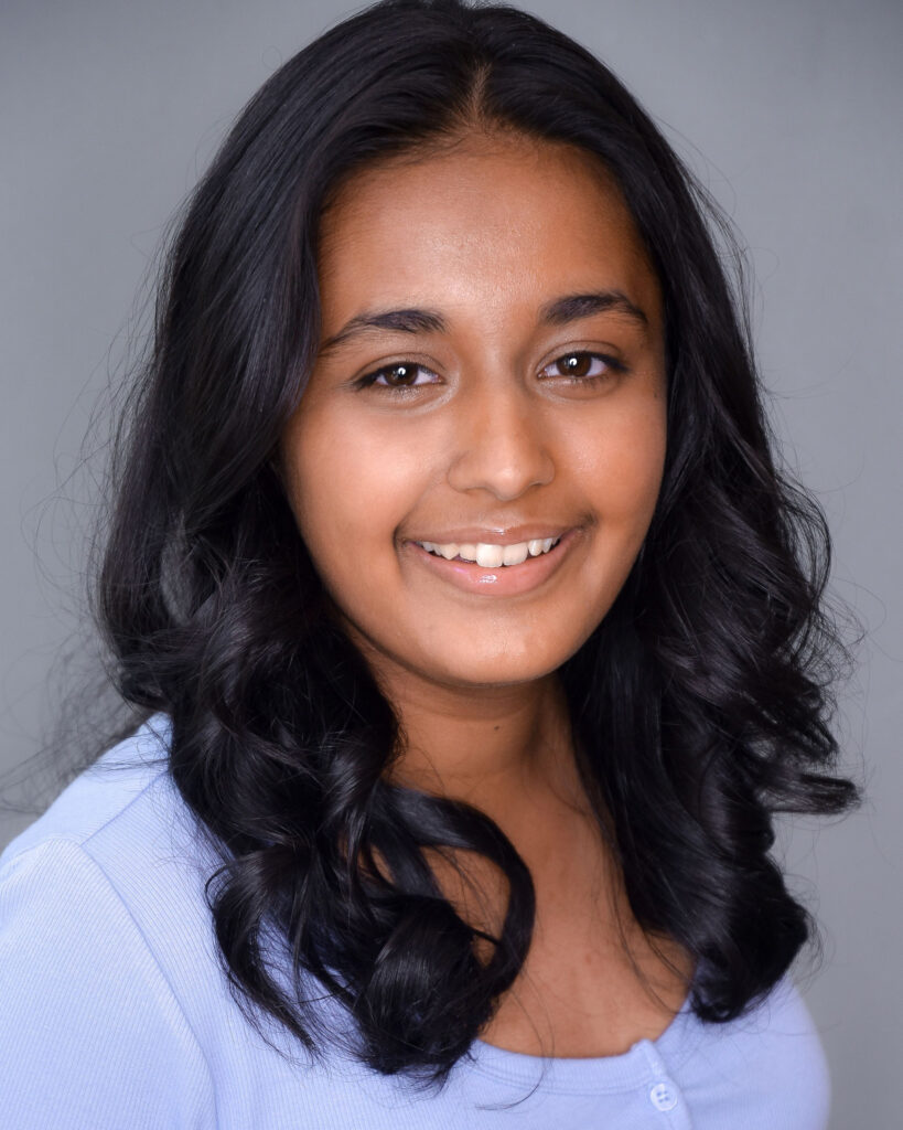 Aneet Kaur Headshot