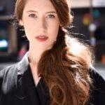 Melissa Hutchins