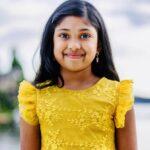 Priya Somu