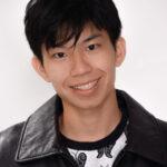 Raymond Chen