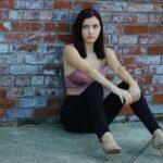 Kaitlyn Verona
