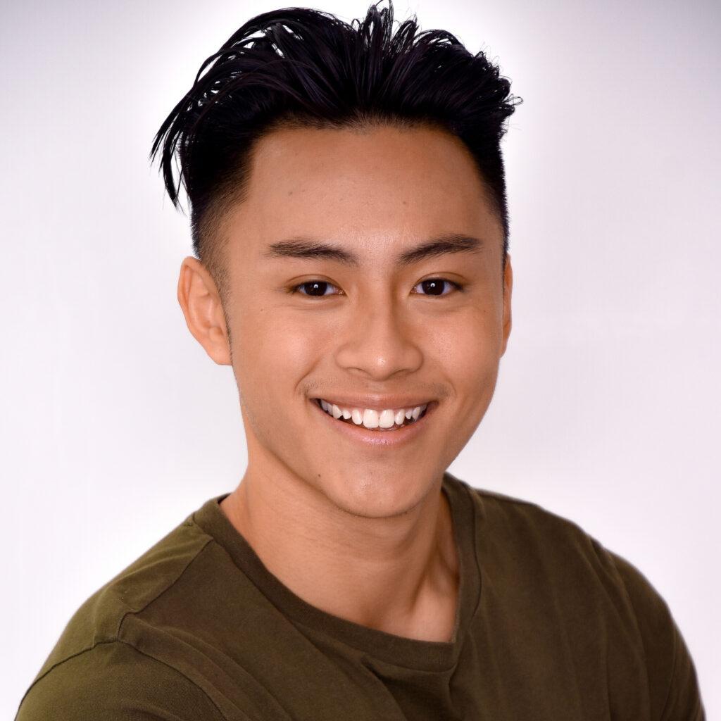 Jason Nguyen Headshot