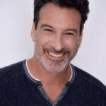 Jeffrey Grossman Headshot