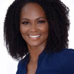 Angela Layne Headshot